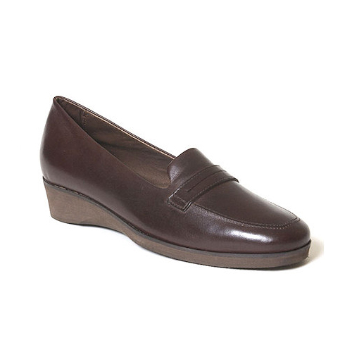 pain eliminating dress shoes for women
